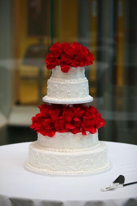 Wedding Cakes Columbus Ohio 20 Best Wedding Cakes
