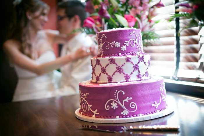 Wedding Cakes Columbus Ohio  Wedding Cakes
