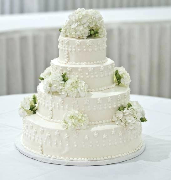 Wedding Cakes Columbus Ohio  Wedding Cakes Columbus Ohio Cupcake Prices Summer Dress