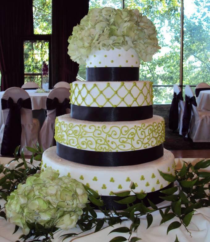 Wedding Cakes Columbus Ohio  Wedding Cakes Columbus Ohio Wedding and Bridal Inspiration