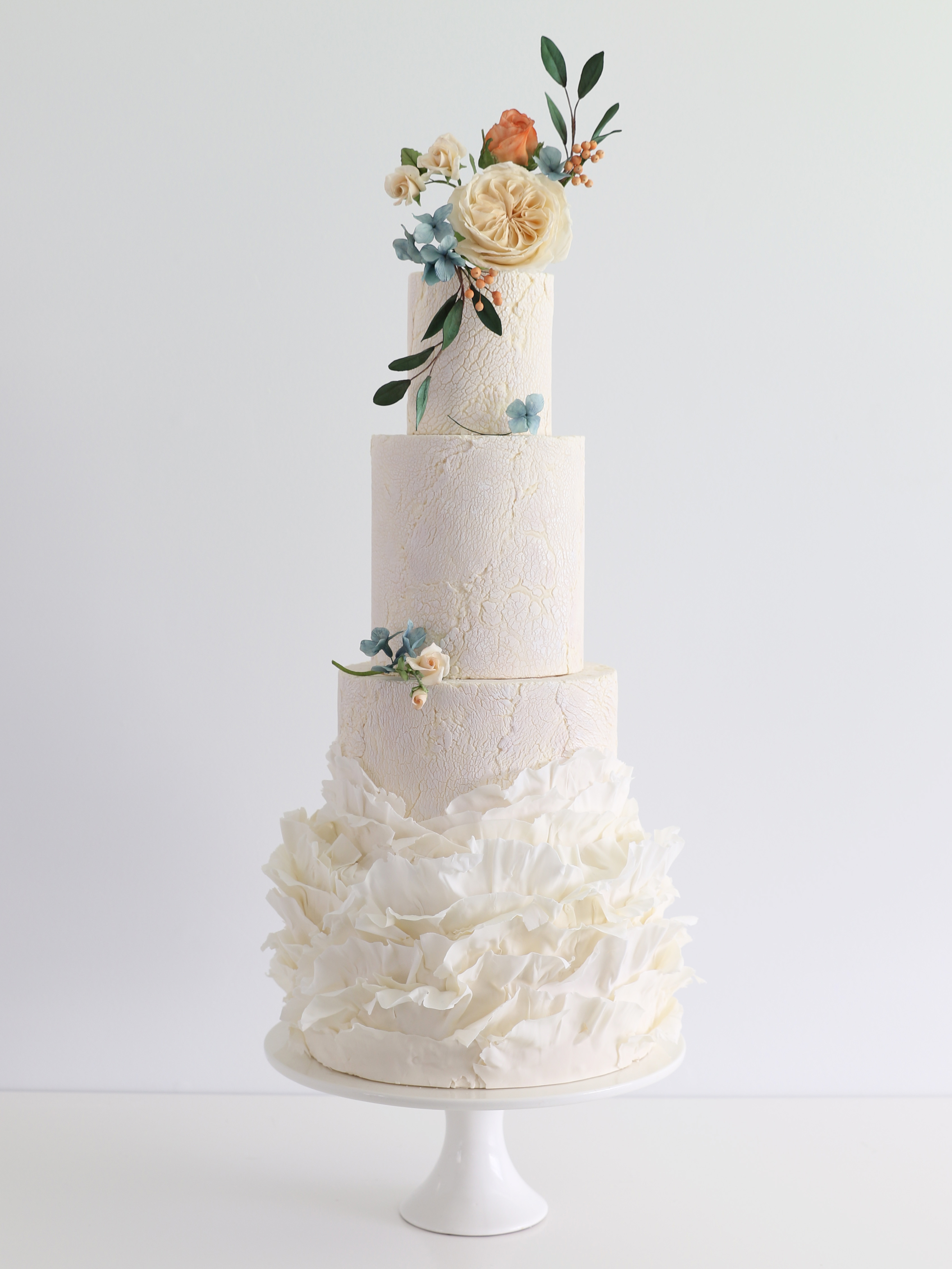 Wedding Cakes Com  Wedding Cakes Brisbane Wedding Cake Sunshine Coast & Gold