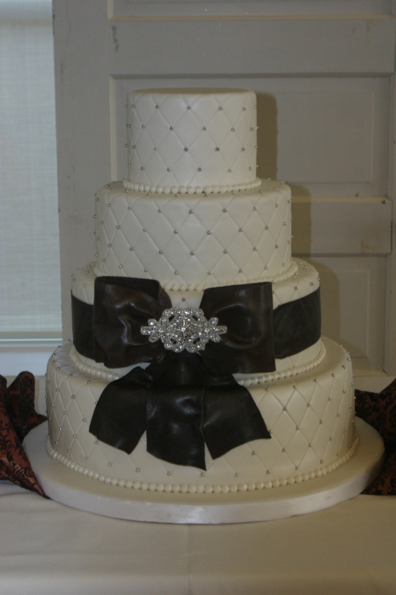 Wedding Cakes Com  Cake Boss Wedding Cakes