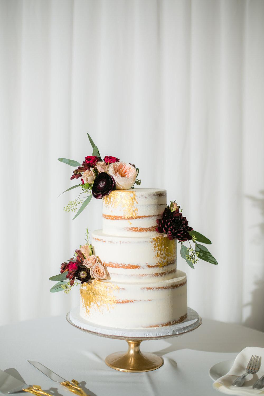 Wedding Cakes Com  wedding cakes — isis cakes