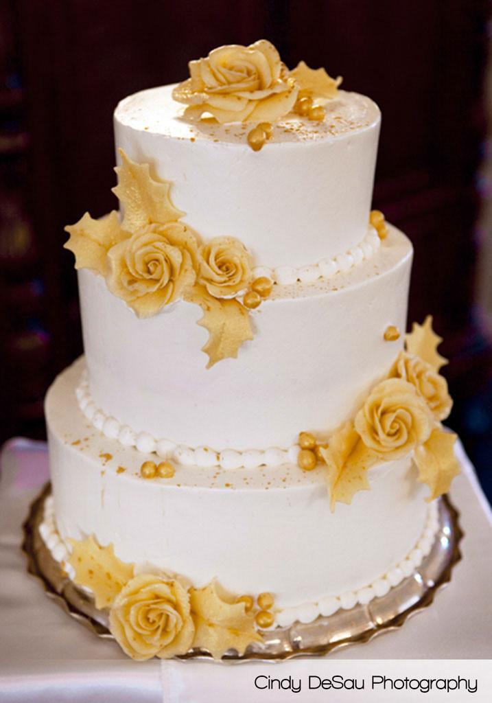 Wedding Cakes Com  Wedding Cakes HollyHedgeEstateHollyHedgeEstate