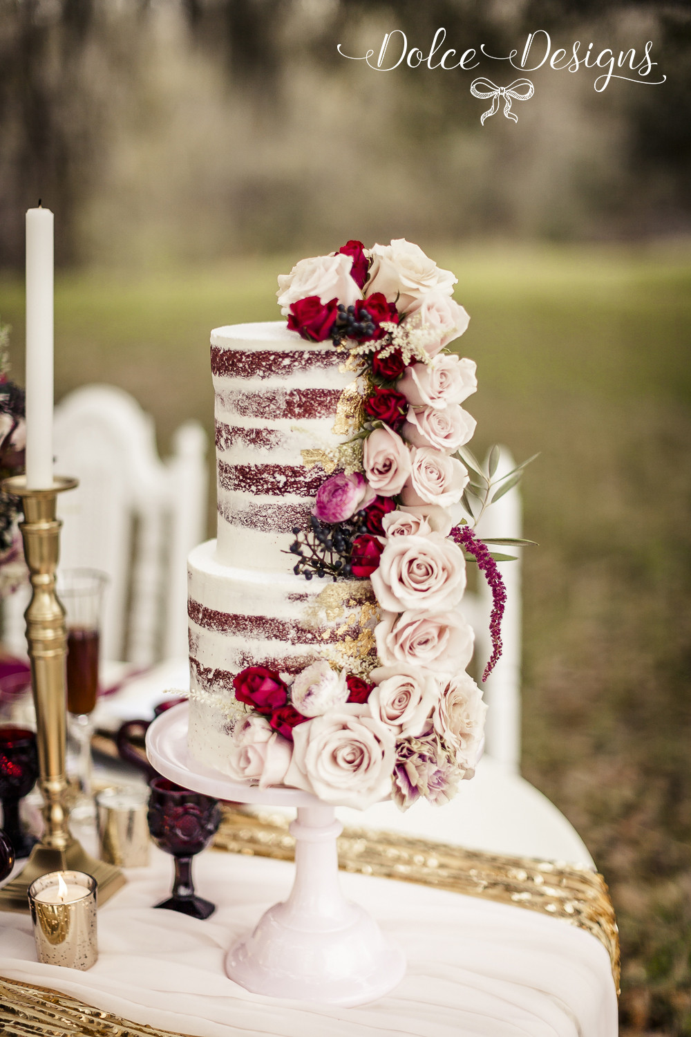 Wedding Cakes Com  wedding cakes Houston