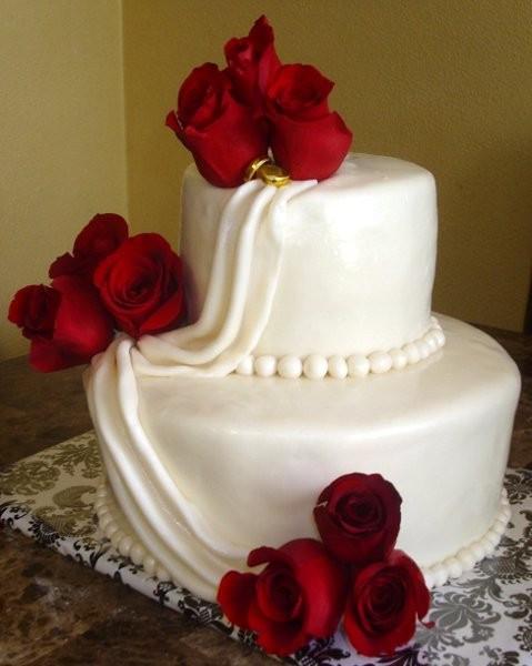 Wedding Cakes Corpus Christi  Kingdom Cakes Wedding Cake Texas San Antonio Corpus