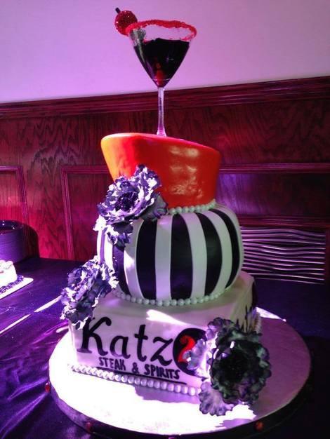 Wedding Cakes Corpus Christi  Cake Luster Best Wedding Cake in Corpus Christi