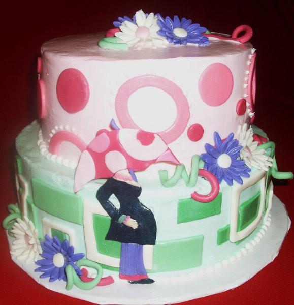 Wedding Cakes Corpus Christi  Kingdom Cakes Corpus Christi TX Wedding Cake