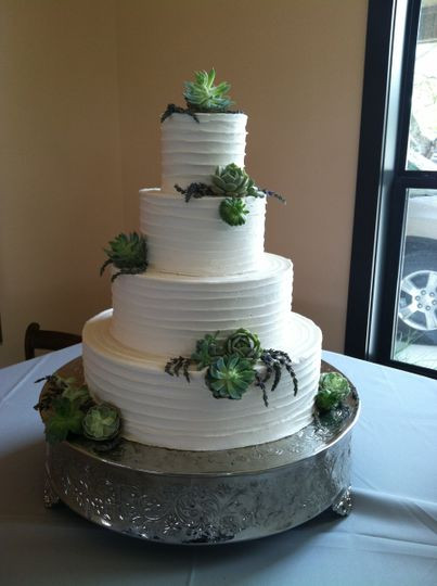Wedding Cakes Corpus Christi  Sophie s Bakery Inc Reviews & Ratings Wedding Cake