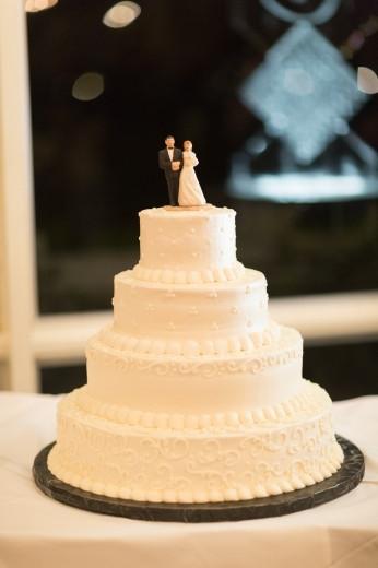 Wedding Cakes Corpus Christi  Wedding Cakes Corpus Christi Parintele
