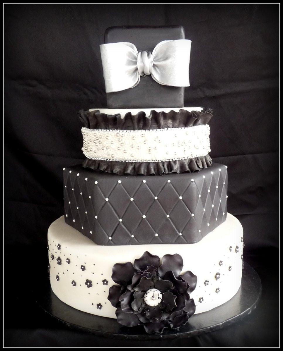 Wedding Cakes Corpus Christi  Dulce Duran Cakes Wedding Cake Texas San Antonio