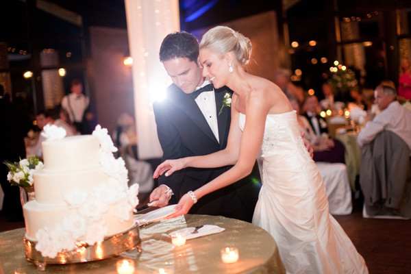 Wedding Cakes Cutting  Most Popular Cake Cutting Songs Project Wedding