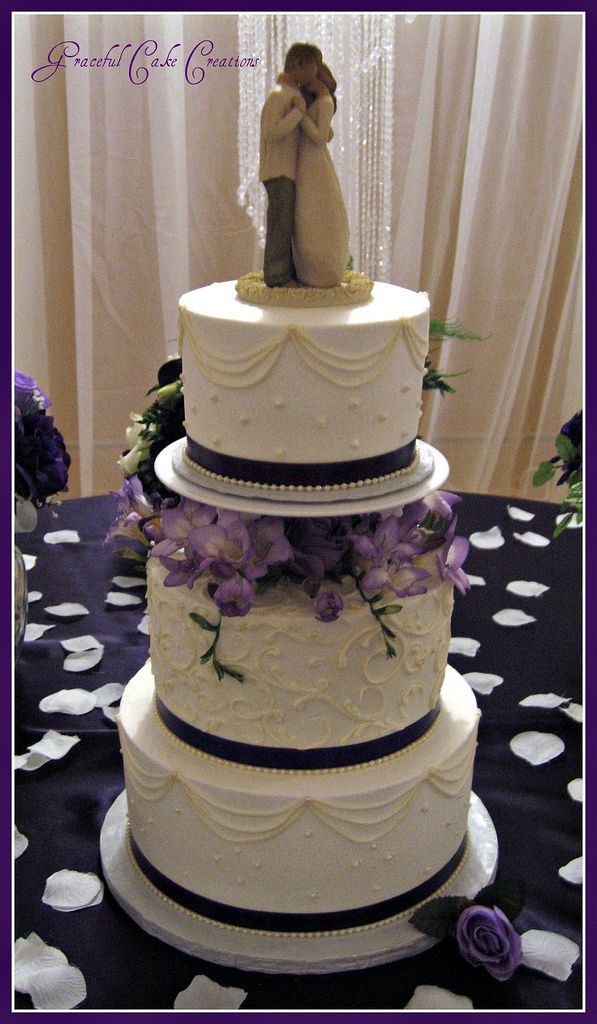 Wedding Cakes Dallas Tx  90 best Wedding Cakes in Dallas Texas images on Pinterest