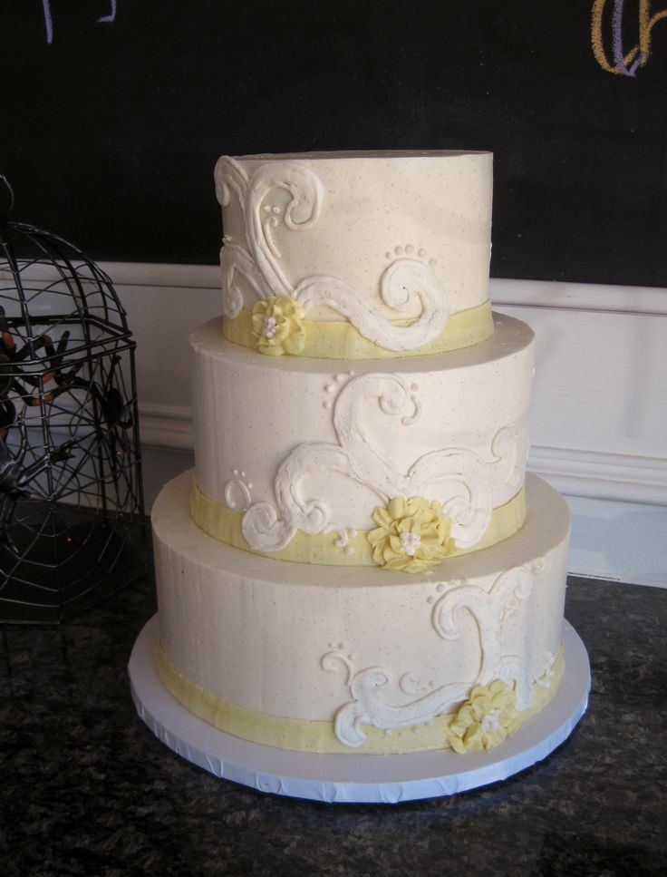 Wedding Cakes Dc  Wedding Cakes a collection of Weddings ideas to try
