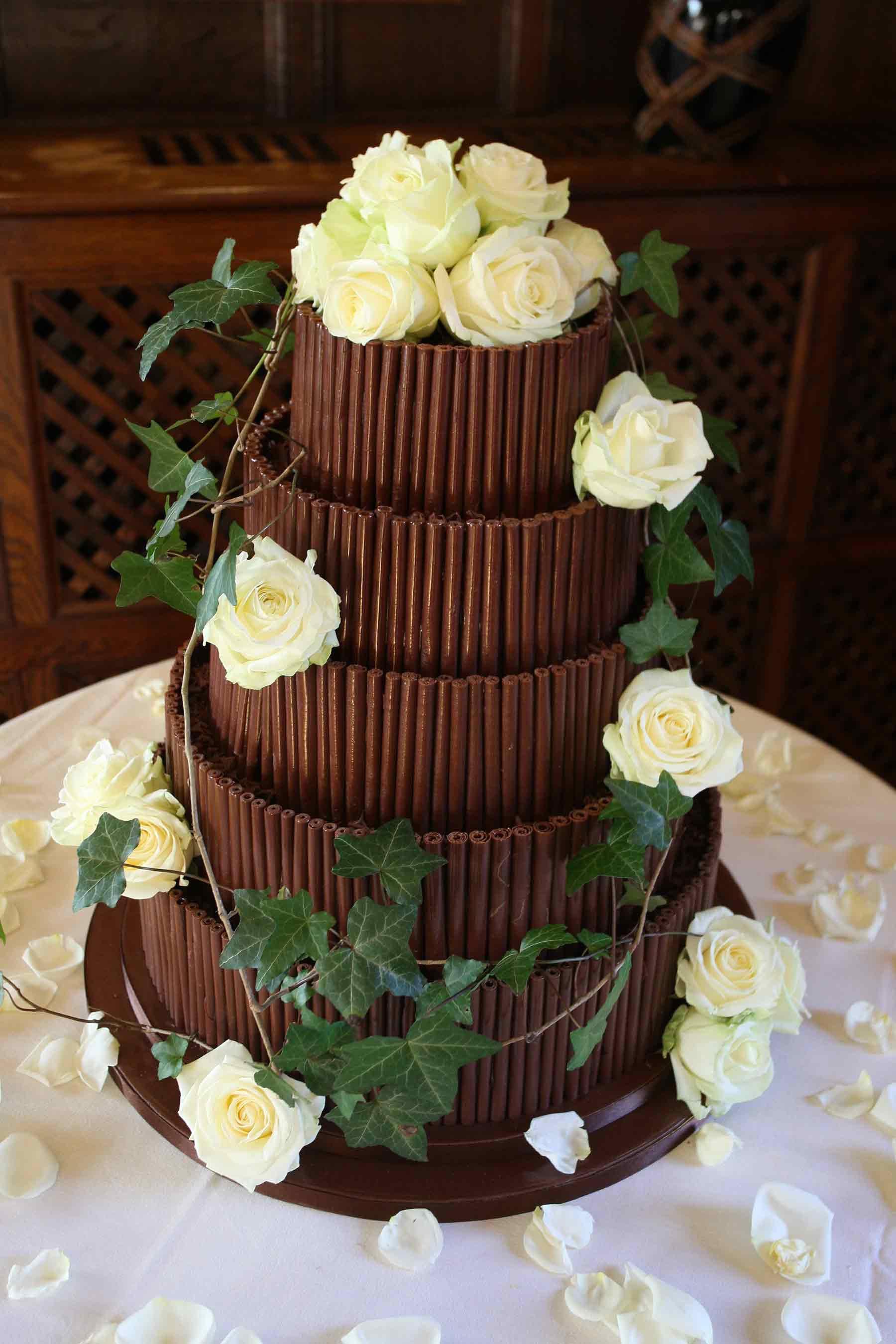 Wedding Cakes Decor  Best Wedding Cake Designs for Your Inspiration Registaz