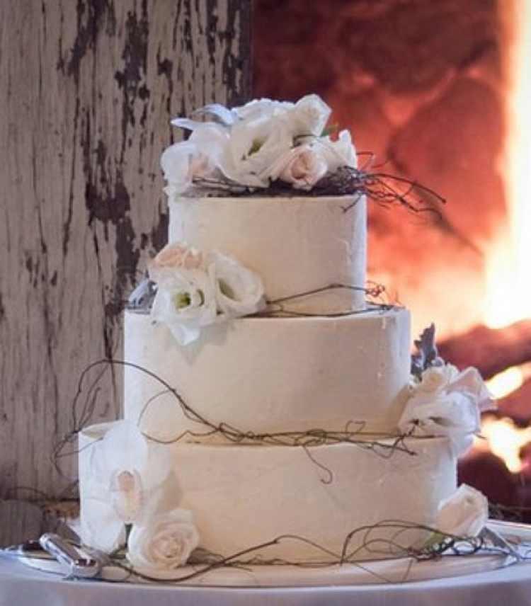 Wedding Cakes Decoration  Wedding Cake Decorating Ideas Wedding and Bridal Inspiration