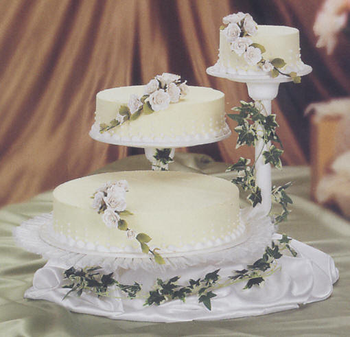 Wedding Cakes Decoration  Wedding cake decorations supplies idea in 2017