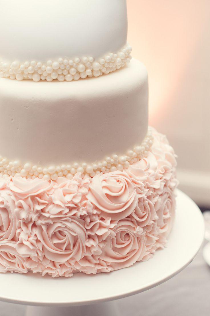 Wedding Cakes Decorations Ideas  Wedding Cake Decorations ⋆ Cakes for birthday & wedding