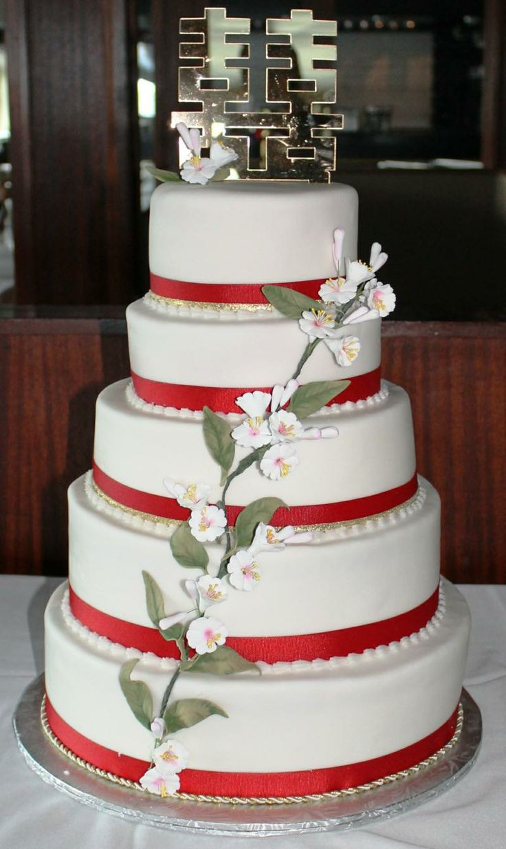 Wedding Cakes Delivery  30 best Wedding Cakes images on Pinterest
