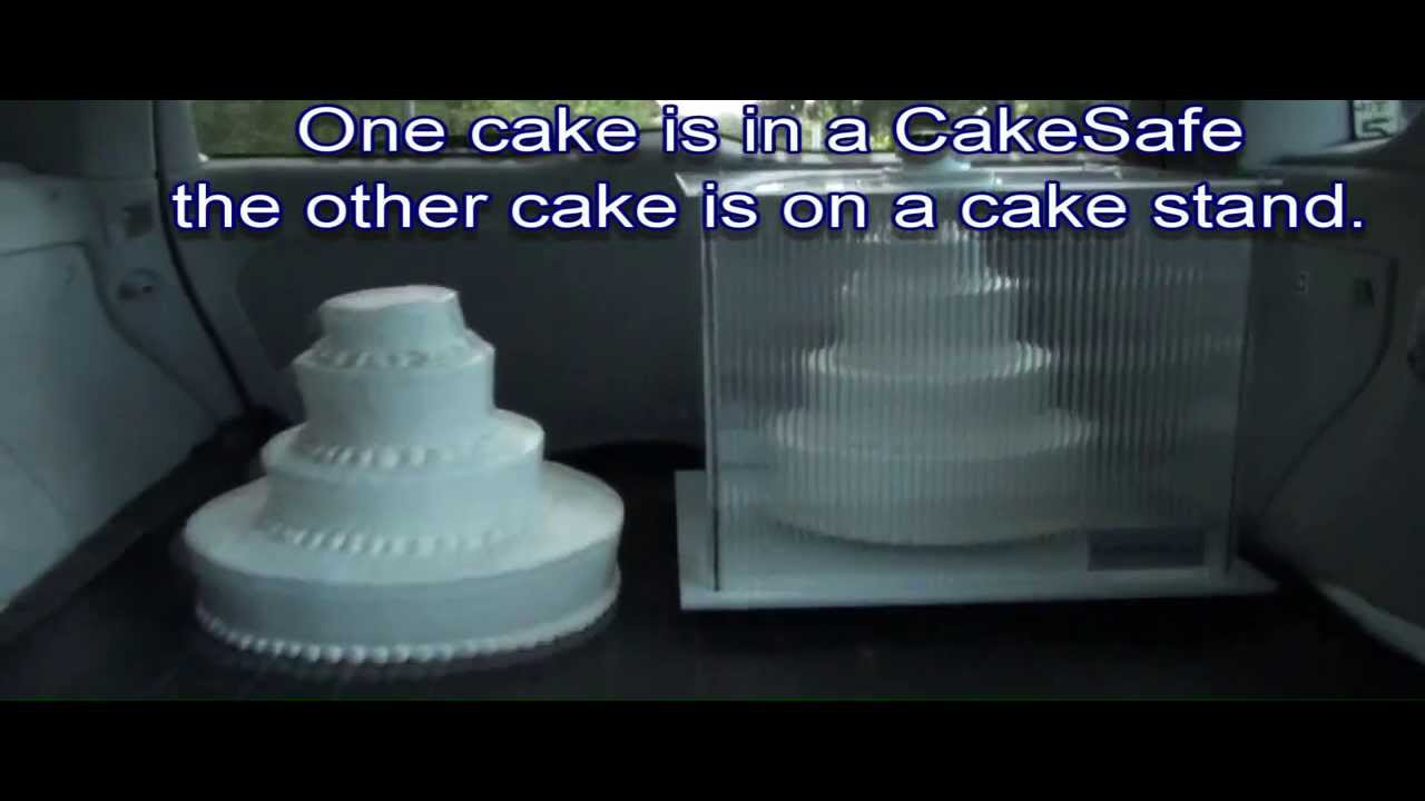 Wedding Cakes Delivery  Wedding Cake Delivery Two possible out es