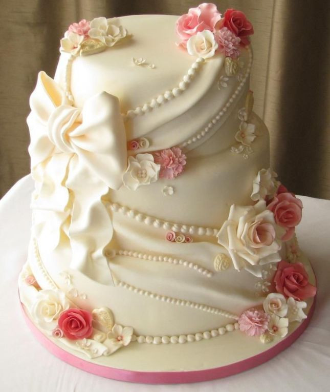 Wedding Cakes Delivery  Wedding cake in Gurgaon online cake delivery by Winni