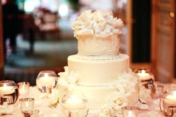 Wedding Cakes Denver  Wedding Cakes Denver Co Cheap Summer Dress for Your