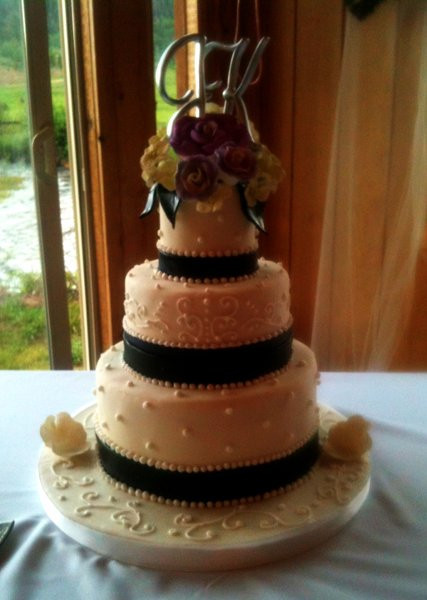 Wedding Cakes Denver the top 20 Ideas About Designer Cakes & Confections Llc Denver Co Wedding Cake