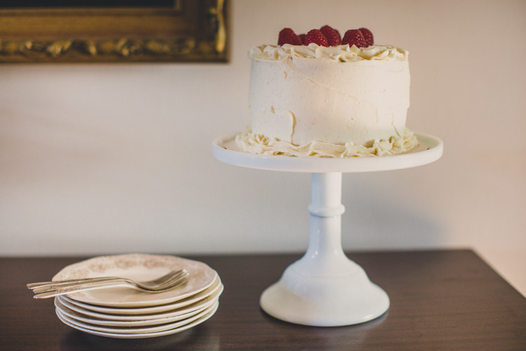 Wedding Cakes Des Moines  A Different Kind of Bakery Des Moines Iowa The