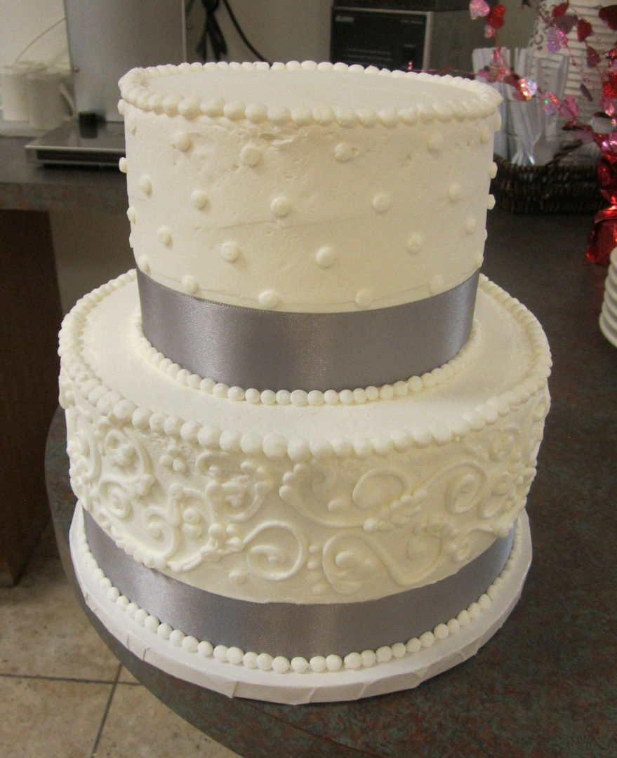 Wedding Cakes Des Moines  Top Four Wedding Cake bakeries – TopTen DesMoines
