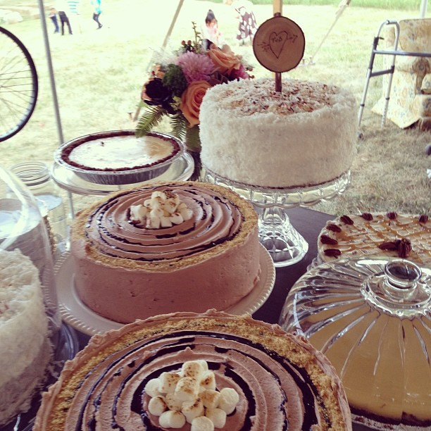Wedding Cakes Des Moines  Bash Events & Catering Best Wedding Cake in Des Moines
