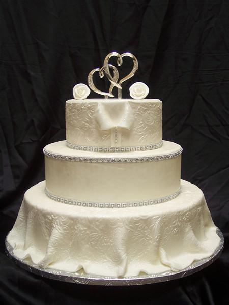 Wedding Cakes Designs Pictures  Latest Wedding Cake Designs Starsricha