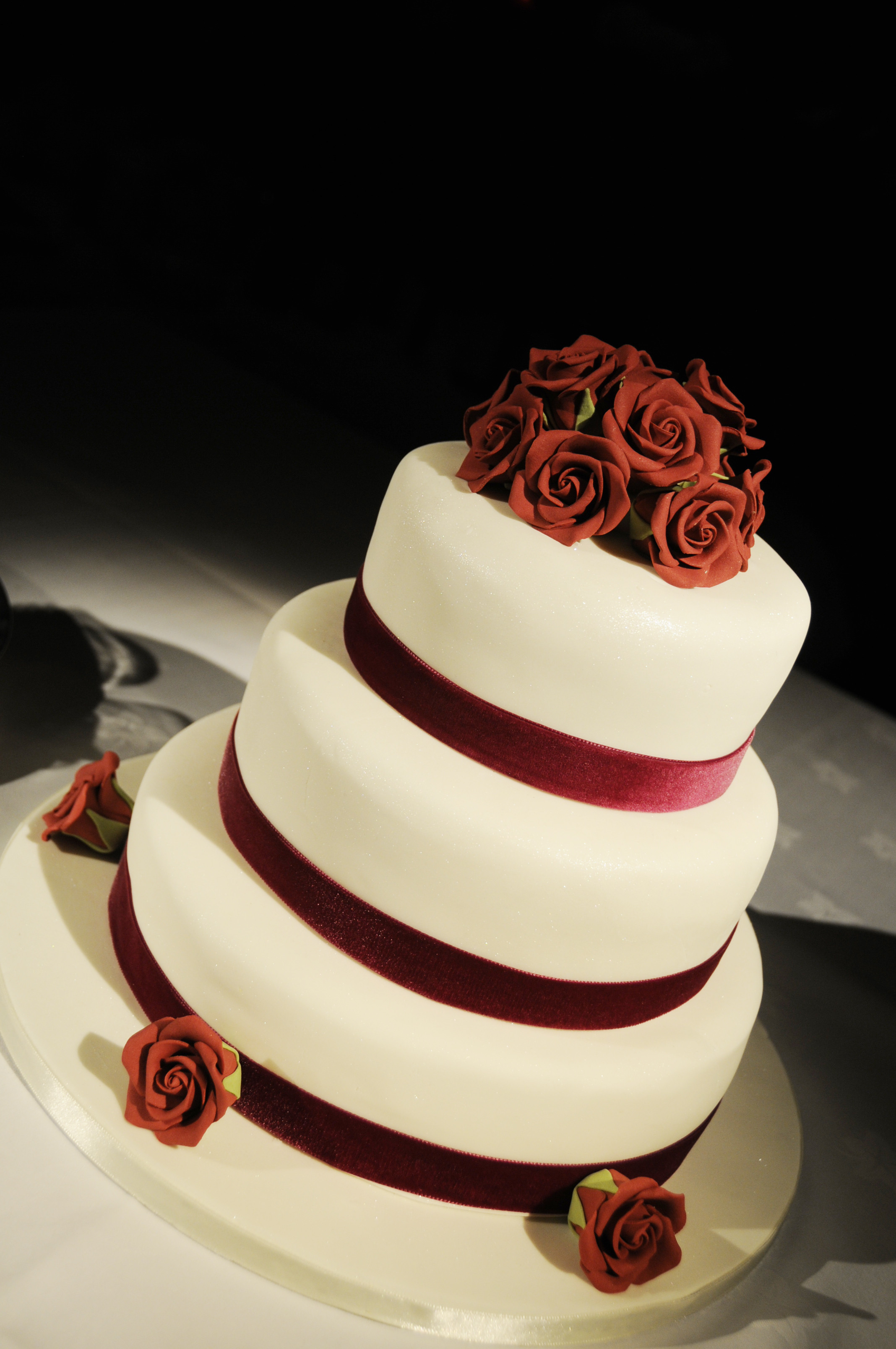 Wedding Cakes Designs Pictures  Cake Tales The Wedding Feast