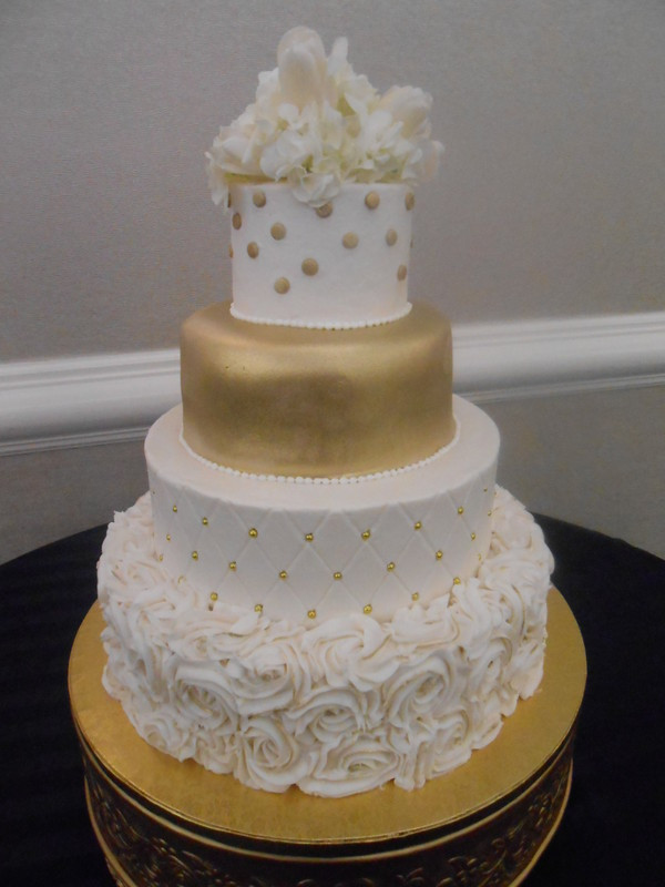 Wedding Cakes Destin Fl  Wedding Cakes Destin Fl Parintele