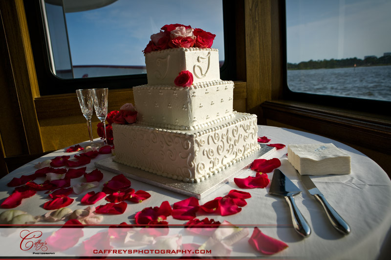 Wedding Cakes Destin Fl  Wedding cakes destin fl idea in 2017