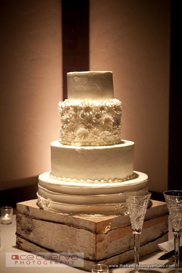 "Wedding Cakes Display Ideas  Wedding Cake Display Ideas for the ""DIY""er Houston"