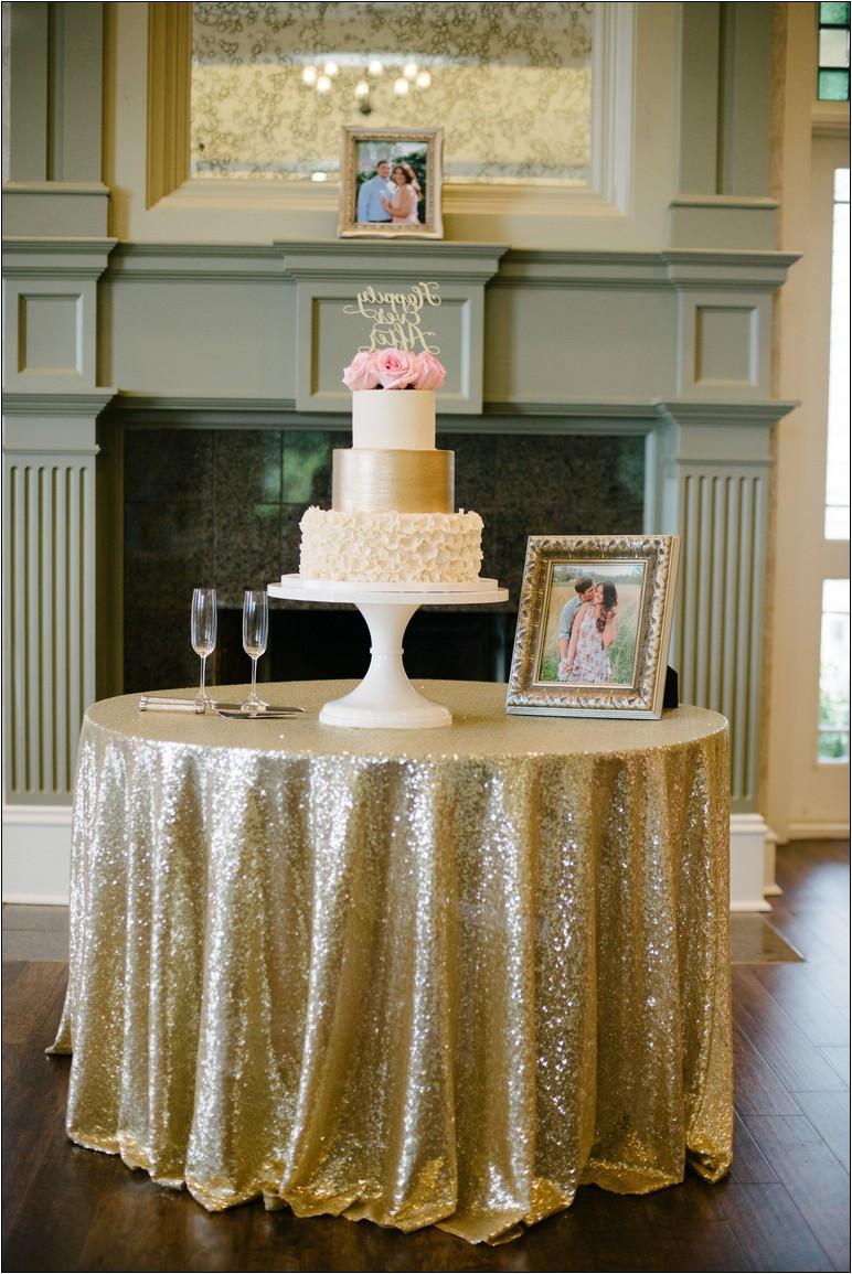 Wedding Cakes Display Ideas  Wedding Cake Display Table Ideas