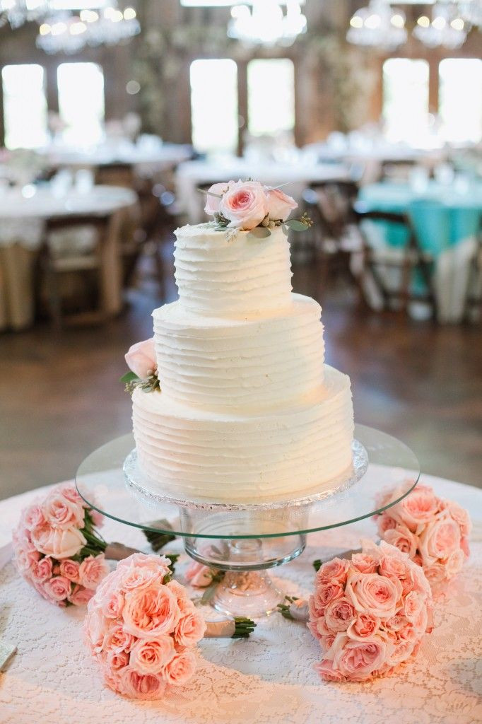 Wedding Cakes Display Ideas  Wedding Cake Display