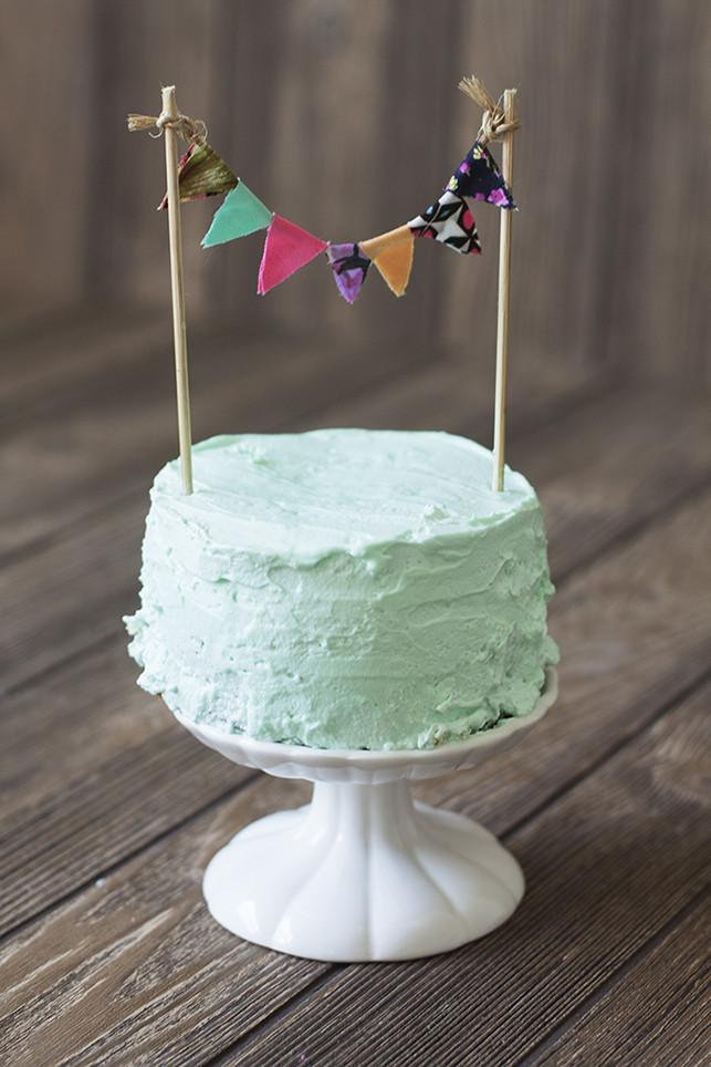 Wedding Cakes Diy  Doable DIY Wedding Cake ToppersTruly Engaging Wedding Blog