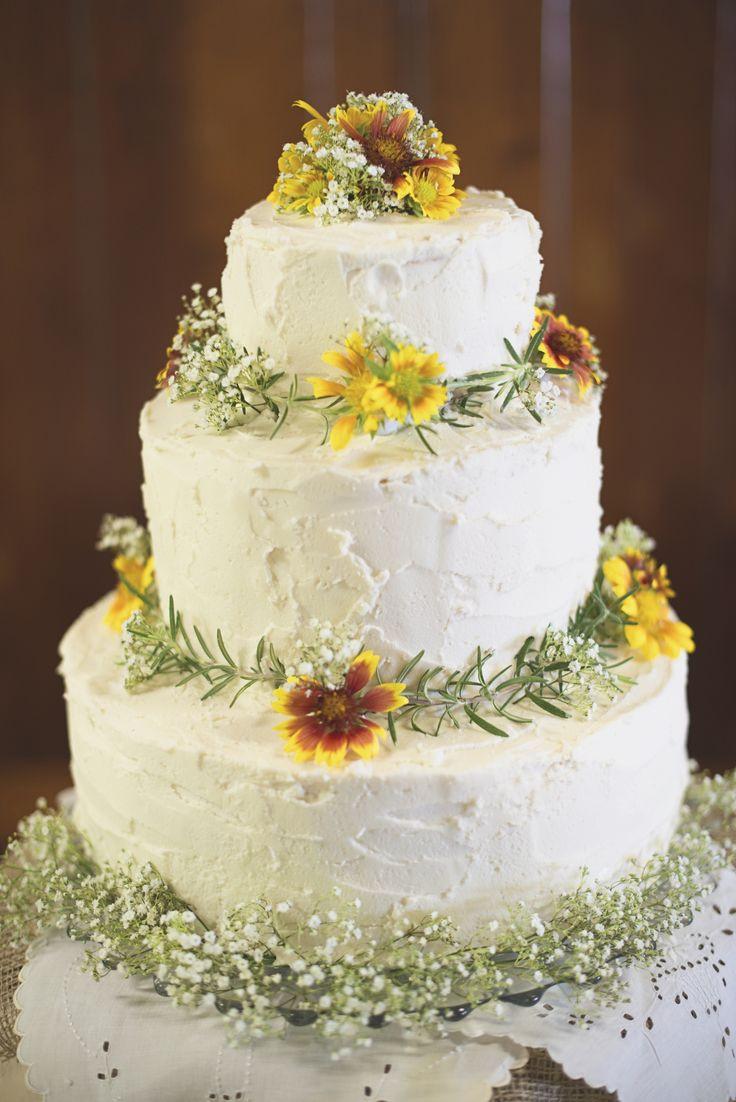 Wedding Cakes Durham Nc  66 best Wedding Cakes Cupcakes Desserts images on