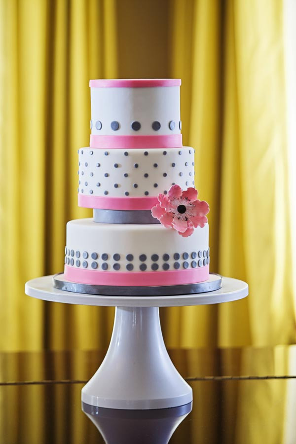 Wedding Cakes Durham Nc  Wedding Cakes in Raleigh Cary Durham and Chapel Hill