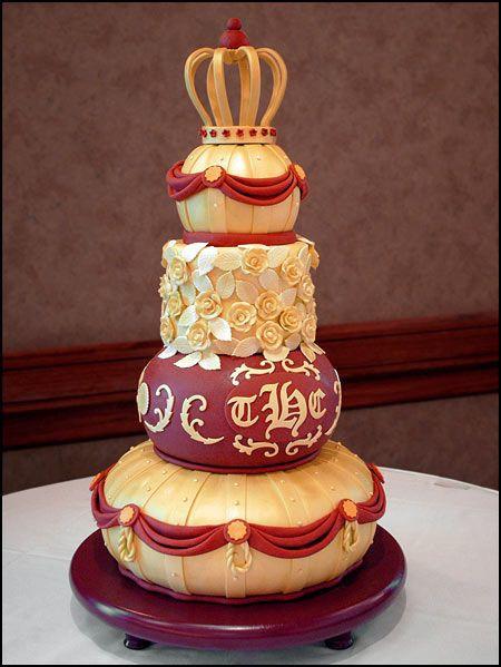Wedding Cakes Durham Nc  Wedding Cake Bakery North Carolina Raleigh Cary Durham