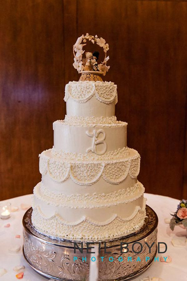 Wedding Cakes Durham Nc  Wedding cake raleigh nc idea in 2017