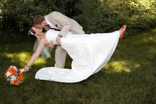 Wedding Cakes Eau Claire Wi  Always Over The Top graphy Eau Claire WI Wedding