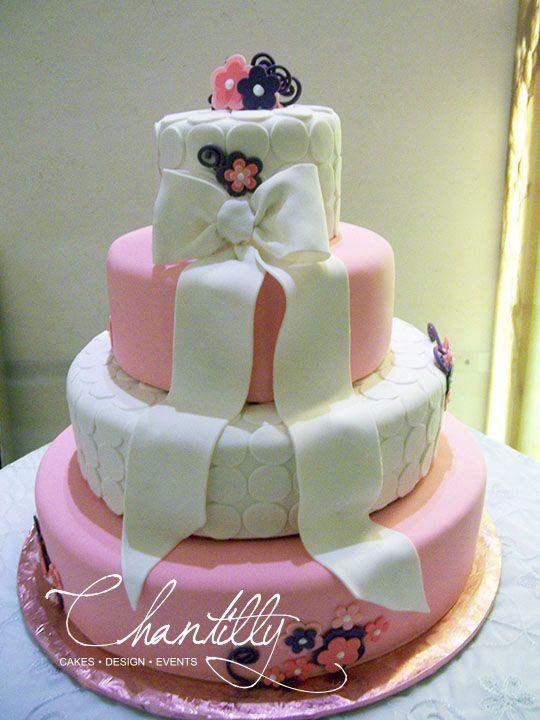 Wedding Cakes El Paso  El paso wedding cakes idea in 2017
