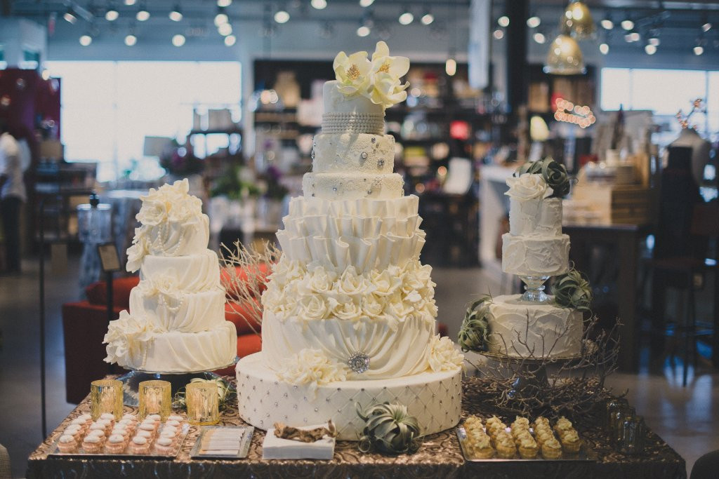 Wedding Cakes El Paso the Best El Paso Wedding Cakes Idea In 2017