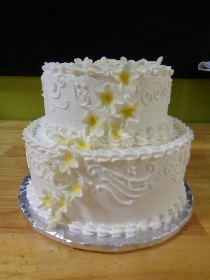 Wedding Cakes El Paso  Orange Peel Pastries Cakes & More Wedding Cake El