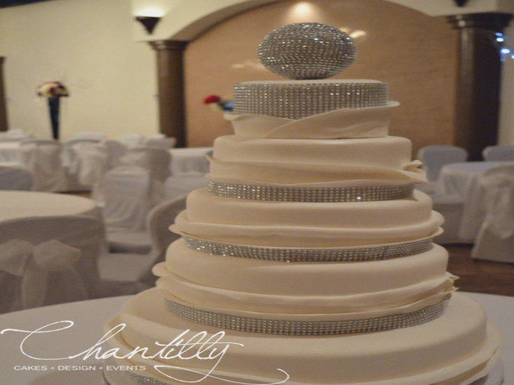 Wedding Cakes El Paso  What s So Trendy About Wedding Cakes In El Paso Tx That