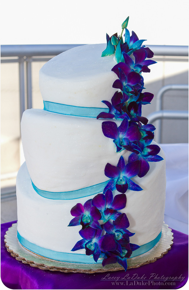Wedding Cakes Eugene Oregon  Wedding Cakes Eugene Eugene Oregon Wedding Cakes Laduke
