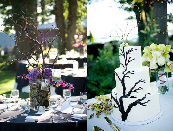 Wedding Cakes Eugene Oregon  Wedding cakes eugene oregon idea in 2017