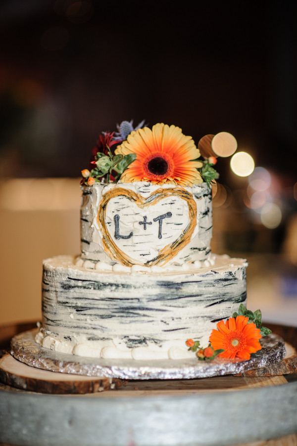 Wedding Cakes Fall the 20 Best Ideas for Fall Wedding Cakes Rustic Wedding Chic
